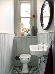 Bathroom Idea Nice On With Regard To Ideas Designs And Inspiration Ideal  Home 9