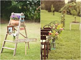 garden wedding ideas decorations outdoor decoration ideas for rustic weddings best style