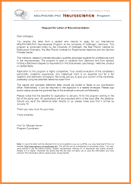 What To Include In A Recommendation Letter For Grad School Reference Letter Forte School From Coworker Recommendation