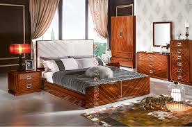 new style bedroom furniture. dubai bedroom furniture sets with prices queen ann b821 new style
