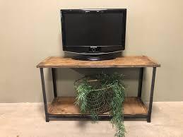 industrial tv stand. IMG_4853 Industrial-tv-cupboard-industrieel-tv-meubel- B110 D36 H56 Industrial Tv Stand