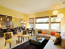 mid century modern eclectic living room. Mid-Century Modern, Eclectic, Clean, Comfortable, Chic Contemporary-living- Mid Century Modern Eclectic Living Room E