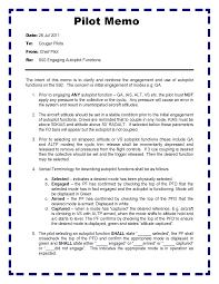92A Job Description Resume Resume 100a Resume Debnamcareyweb Worksheets for Elementary 51