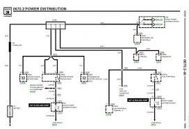 2001 bmw z3 wiring diagram wiring diagrams bmw z3 relay diagram image wiring
