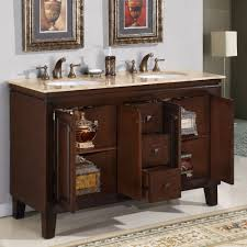 Distressed Bathroom Cabinet Bathroom Cabinet Styles Pictures Fascinating Preparation To
