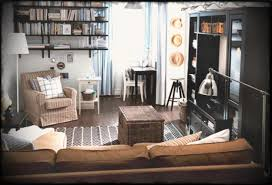 ikea home office planner. Complete Besta Planner Ikea Create A Room Interior Design Ideas Living Home Office