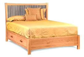 full size of twin xl platform bed diy with storage build a frame plans modern throughout