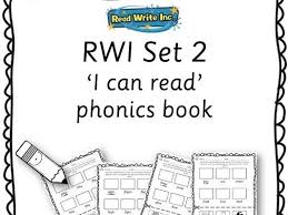 The worksheet is an assortment of 4 intriguing pursuits that will enhance your kid's knowledge and abilities. Reception Year Rwi Phonics Set Can Read Sounds Worksheets Slide1 Rop 532x399 Preview One Rwi Set 2 Sounds Worksheets Worksheets One Step Multiplication Word Problems Simple But Hard Math Problems Multiplication Worksheets