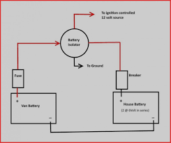 perko dual battery switch wiring diagram ecourbano server info perko dual battery switch wiring diagram batteries switch and battery wiring diagrams diy boats blog in boat