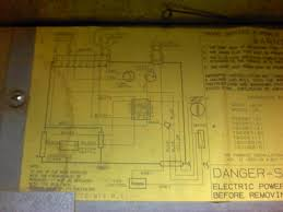 tempstar gas furnace wiring diagram tempstar image coleman furnace wiring diagram bhbr info on tempstar gas furnace wiring diagram