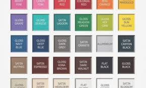 Interlux Paint Chart Interlux Perfection Color Chart Www Bedowntowndaytona Com