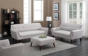 Rent American Wholesale Furniture 8642 Sectional Only  Groovy Rent To Own Living Room Sets