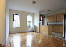 Lovely 2 Bedroom Apartments In The Bronx LBFA Ideas For Apartment Design  Best Of Rent Ny 9