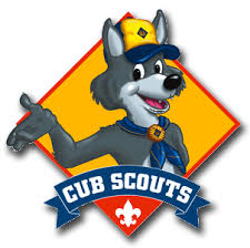 Cub Scout Pack 44 | Pine Grove Presbyterian Church
