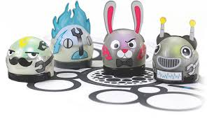 Image result for ozobot bit