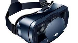 Top 5 Kính Thực Tế Ảo VR tốt nhất hiện nay (Dành Cho Điện Thoại)