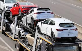 quelles sont donc les marques de voitures les plus vendues en france ée par ée
