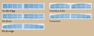 garage doors with windows styles. Overhead Door Garage Windows (Carriage Panel) Doors With Styles