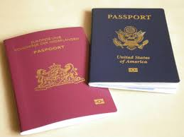 Fake Real British Passport By Alex 2019 Online Passport Cards Online Pin On Buy In Smith Id