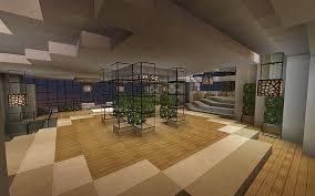 latest map la demeure diron man with map minecraft maison de luxe
