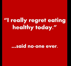Mesmerising Words Of Wisdom 24 best Words of Wisdom images on Pinterest Healthy eating 8