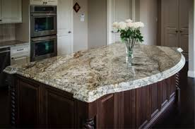 nothing says kitchen like kitchen how thick are granite countertops as home depot countertops