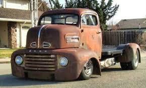 diesel rat rods truck gallery cummins power stroke duramax big