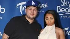 s.abcnews.com/images/Entertainment/GTY_kardashian_...