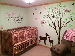 log baby furniture and childrens log furniture barn wood