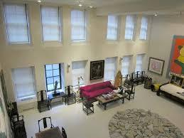 lighting for high ceilings home splendid 906 best images on candle light ideas 33