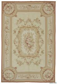 handmade needlepoint rug 5 11 x 8 11 71 in x 107 in