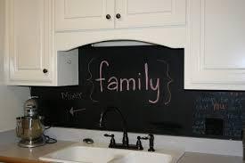 Enchanting Decorative Chalkboard For Kitchen Pictures Design Inspiration ...