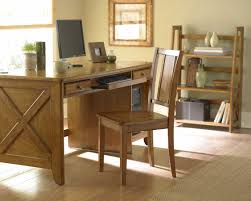 Workstation Full Size Of Chairs Design Ideas Corner Concepts Office Light Remarkable Land Express Catalogue Furniture Tool Impressld Tool Pictures Express Furniture Light Ideas Office Oak Agreeable