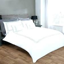 home improvement episodes silver comforter set gray damask printed pink and sets luxury light blue bedding