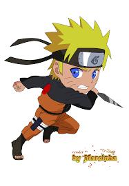 Easy Cute Naruto Chibi - Novocom.top