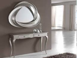 foyer console table and mirror. Size 1280x960 Fancy Foyer Console And Mirror Entryway Table S