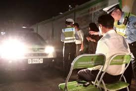 ins china chinas neue fernlicht bestrafung verkehr sicherheit news