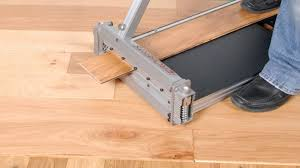 laminate floor cutting tool inspirational best laminate cutters reviewed in 2018