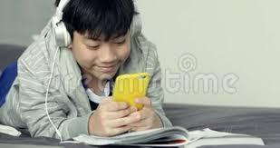 essay about internet short notebandi