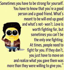 Free Mobile App Android Minion Quotes Best Free Android Apps 40 New Download Quotes About A Good Friendship