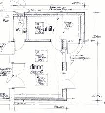 house building plan approval building plan approval cost bangalore