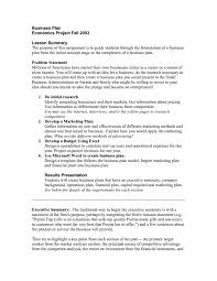 journey writing essay structure pdf