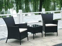 round plastic patio table fresh round plastic patio table and large size of plastic patio table
