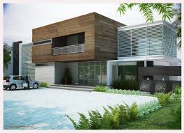 exterior office. Exterior,Office 2 By RullyArt Exterior Office E