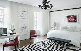 traditional furniture traditional black bedroom. white simple 19creativeinspiringtraditionalblackandwhite traditional furniture black bedroom g