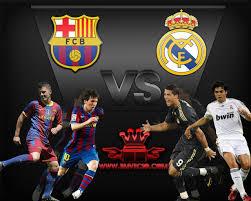 Fc barcelona vs real madrid wallpapers. Real Madrid Vs Barcelona Wallpapers Top Free Real Madrid Vs Barcelona Backgrounds Wallpaperaccess