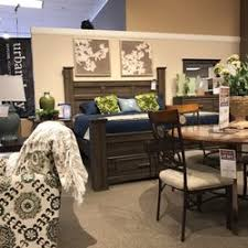 Ashley Furniture HomeStore 27 s & 39 Reviews Furniture