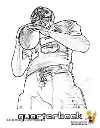 Flute Coloring Pages New Beautiful Dallas Cowboys Coloring Pages