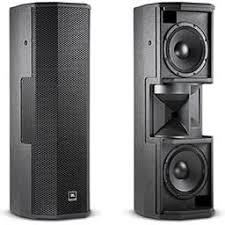 sound system speakers brands. cwt series sound system speakers brands l