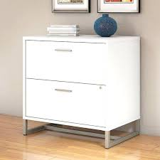 lateral file cabinet white. Brilliant File Lateral File Cabinet 4 Drawer Home And Interior Best Choice Of  2 1 H X Hon In White